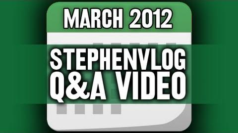 Thumbnail for version as of 22:11, May 6, 2012