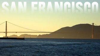 San Francisco (Day 1806 - 11 4 14)