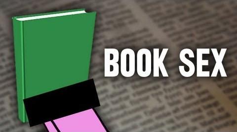 Book Sex