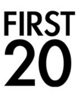 File:First 20.png