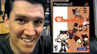 Chulip Starts Monday (Day 2124 - 9 18 15)