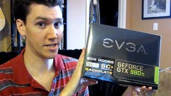 It Came in a Newegg Box (Day 2219 - 12 22 15)