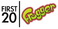 Frogger (1997) - First20