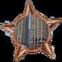 Badge-5288-0.png