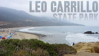 Leo Carrillo (Day 1683 - 7 4 14)