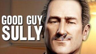 Good Guy Sully
