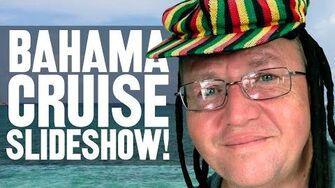 Bahama Cruise Slideshow!