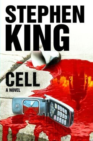 File:Cell by Stephen King.jpg