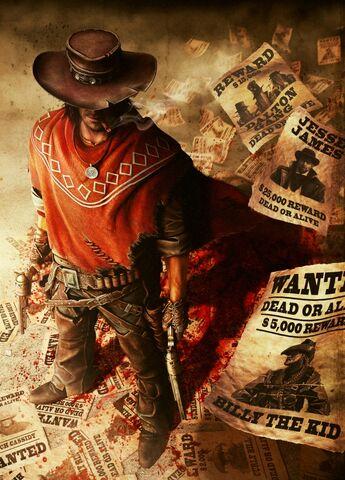 File:Call-of-Juarez-Gunslinger-cover-art.jpg
