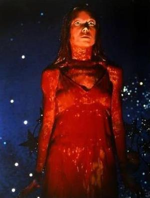 File:300px-Angry Carrie White.jpg