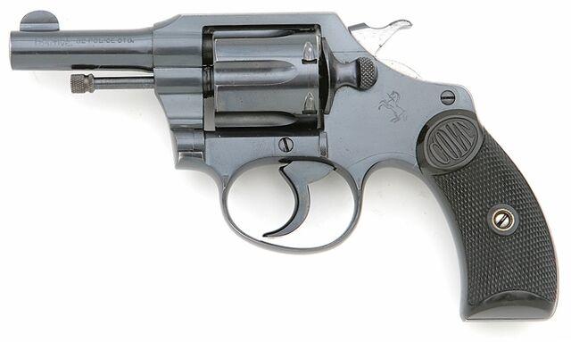 File:Colt Pocket Positive.jpg