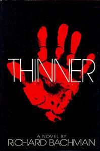 File:Thinner Cover.jpg