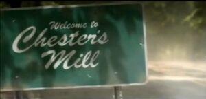 ChestersMill