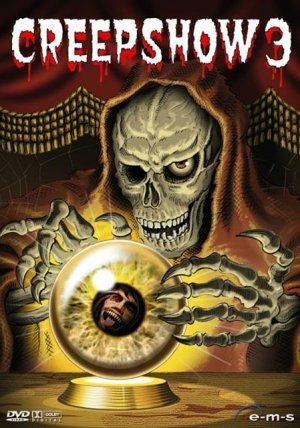 File:Creepshow III movie poster.jpg