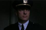 Captain Hadley