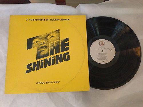 File:The-shining-1980-vinyl-soundtrack-album-music-by-wendy-carlos-rare 2026539.jpg