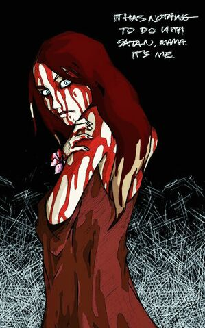 File:Carrie by deusartmachina-d6h0afo-1~2.jpg