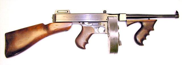 File:Colt 1921A Thompson2.jpg
