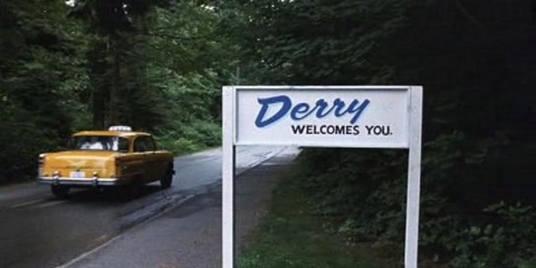 File:Derry, Maine.jpg