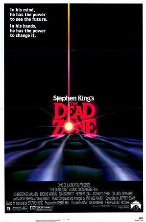 Dead-zone-poster