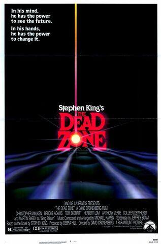 File:Dead-zone-poster.jpg
