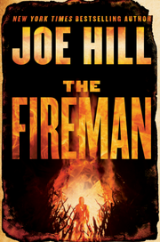 The Fireman US cover.jpg