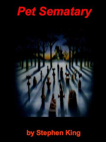 File:Font cover for pet sematary.jpg