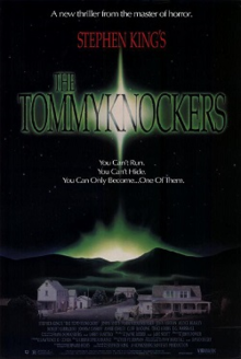 File:The Tommyknockers (miniseries).png