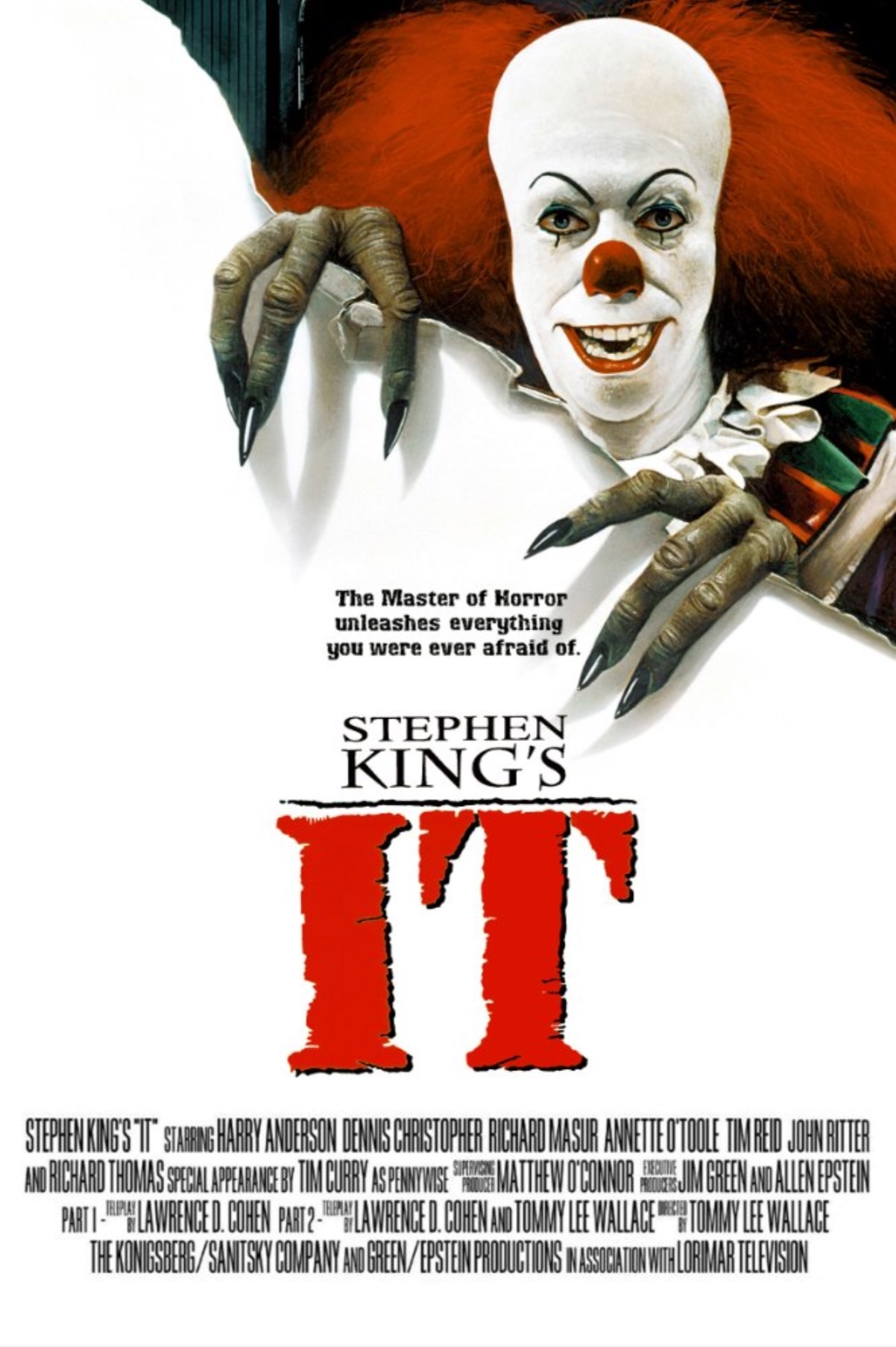 File:It 1990 Promotional Poster.jpg