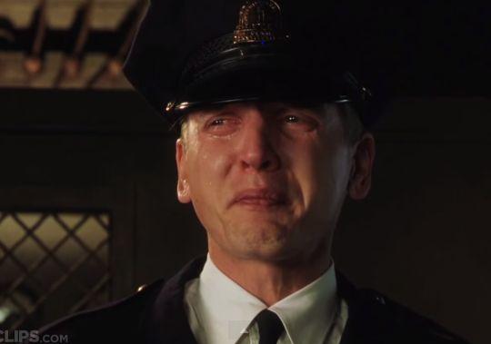 File:Dean Stanton crying.jpg