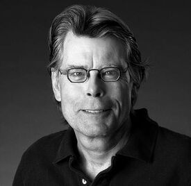 Stephen king-coming-to-boulder