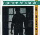 Secret Windows