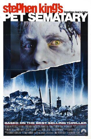 File:Pet sematary poster 01.jpg