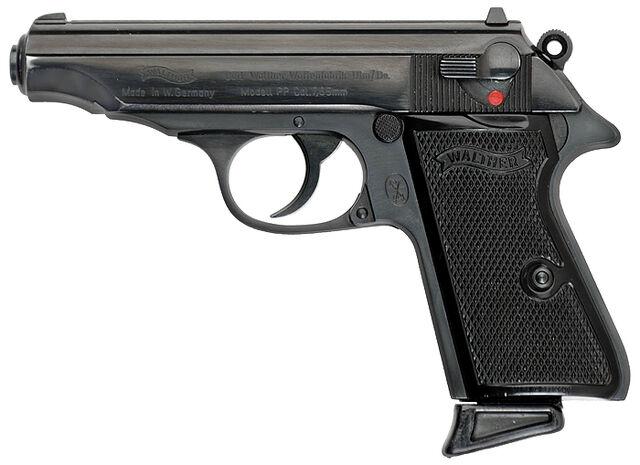 File:Walther-PP-Post-War.jpg