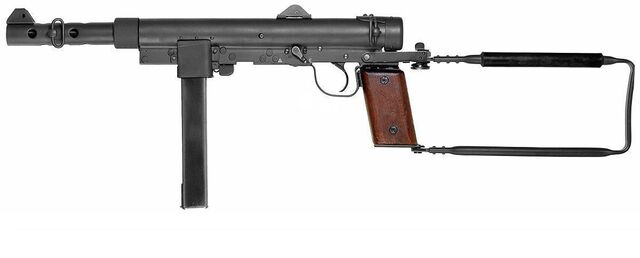 File:Carl Gustav M45BE.jpg