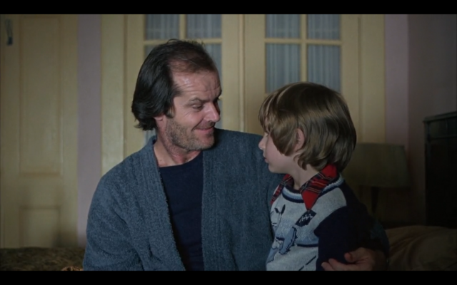 File:TheShining.png