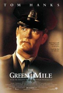 File:The Green Mile.jpg