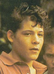 character analysis on chris chambers in the body by stephen king Stephen king movies at the us box office  chris chambers: corey feldman  what stand by me does is brings you back to a time when friendship was more pure and .