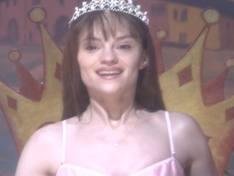File:Carrie 2002.jpg