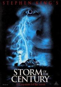 File:Storm of the century.jpg