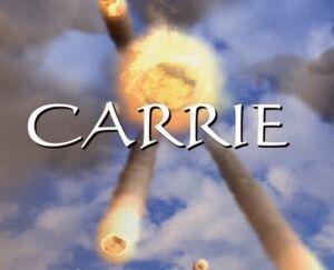 Carrie2002-01