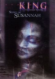 200px-Song of Susannah