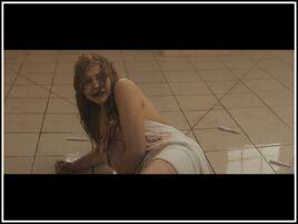 Chloe-grace-moretz-as-carrie-white-in-carrie