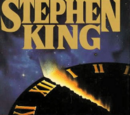 Four Past Midnight 1990