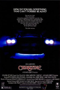 File:Christine poster.png