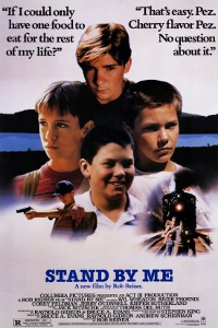 File:StandByMe poster.png