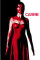 Carrie tv.png