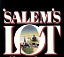 Salem's Lot 1975