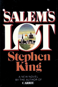 File:SalemsLot cover.png