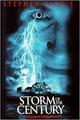 StormOfTheCentury tv.png
